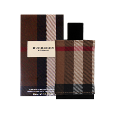 Туалетная вода Burberry London for Men 100ml (лицензия)