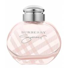 Туалетная вода Burberry Summer 2007 for Women 100ml (лицензия)