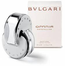 Туалетная вода Bvlgari Omnia Crystalline 65ml (лицензия)