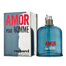 Туалетная вода Cacharel Amor Pour Homme 125ml (лицензия)