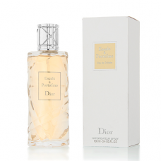 Туалетная вода Christian Dior Escale a Portofino 75ml