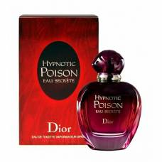 Туалетная вода Christian Dior Hypnotic Poison Eau Secrete 100ml (лицензия)