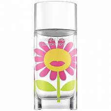 Туалетная вода Happy Summer 2013 100ml (лицензия)