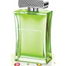 Туалетная вода David Yurman Fresh Essence 100ml (лицензия)