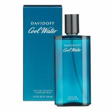 Туалетная вода Davidoff Cool Water Men 75ml (лицензия)