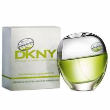 Туалетная вода DKNY Be Delicious Skin Hydrating 100ml (лицензия)