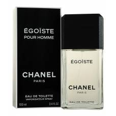 Туалетная вода Egoiste 100ml (лицензия)
