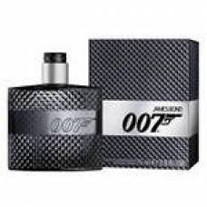 Туалетная вода Eon Productions James Bond 007 75ml (лицензия)