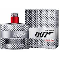 Туалетная вода Eon Productions James Bond 007 Quantum 75ml (лицензия)