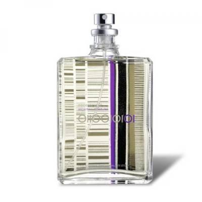 Женская парфюмерия Туалетная вода Escentric 01 100ml (лицензия)
