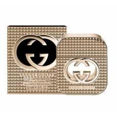 Туалетная вода Gucci Guilty Studs Pour Femme 75ml (лицензия)