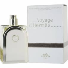 Туалетная вода Hermes Voyage dHermes 100ml (лицензия)