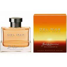 Туалетная вода Hugo Boss Baldessarini Del Mar Marbella 90ml (тестер)