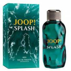Туалетная вода Joop! Splash for Men 115ml (лицензия)