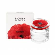 Туалетная вода Kenzo Flower in the Air 100ml (лицензия)