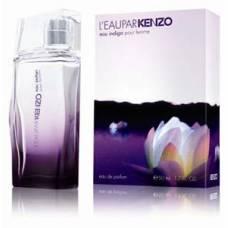 Туалетная вода Kenzo LEau Par Eau Indigo 100ml (лицензия)