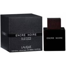Туалетная вода Lalique Encre Noire Homme 100ml (тестер)