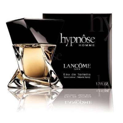 Мужская парфюмерия Туалетная вода Lancome Hypnose Homme 75ml (лицензия)
