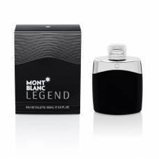 Туалетная вода Mont Blanc Legend 100ml (лицензия)