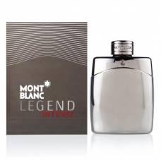 Туалетная вода Mont Blanc Legend Intense 100ml (лицензия)