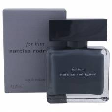 Туалетная вода Narciso Rodriguez For Him 100ml (лицензия)