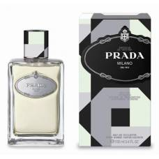 Туалетная вода Prada Infusion De Vetiver 100ml (лицензия)