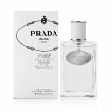 Туалетная вода Prada Infusion dHomme 100ml (лицензия)