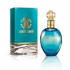 Туалетная вода Roberto Cavalli Acqua 100ml (лицензия)