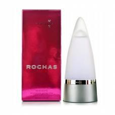 Туалетная вода Rochas Man 100ml (лицензия)