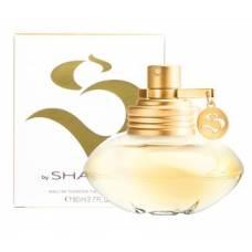 Туалетная вода Shakira S by Shakira 80ml