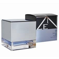 Туалетная вода Shiseido Zen 50ml (лицензия)