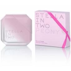 Туалетная вода Stella McCartney Stella In Two Peony 75ml (тестер)