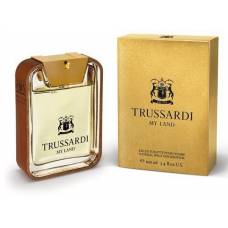 Туалетная вода Trussardi My Land 100ml (лицензия)