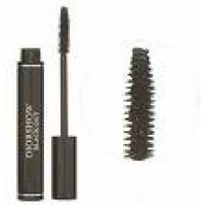 Тушь для ресниц Christian Dior Diorshow Black Out Mascara,8ml (лицензия)