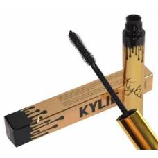 Тушь для ресниц Kylie Mascara