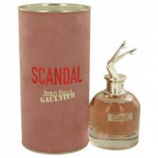 Парфюмированная вода Jean Paul Gaultier Scandal 80ml