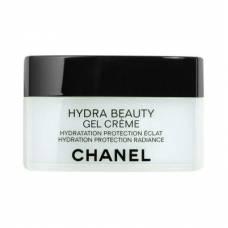 Крем-гель для лица Hydra Beauty Gel Creme 50g (лицензия)