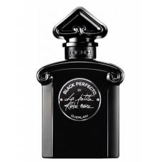 Тестер парфюмированная вода  Guerlain La Petite Robe Noir Black Perfecto 100ml (лицензия)