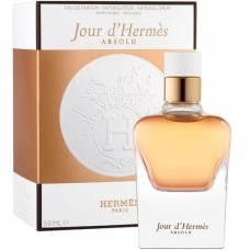 Парфюмированная вода  Hermes Jour Absolu 85ml (лицензия)