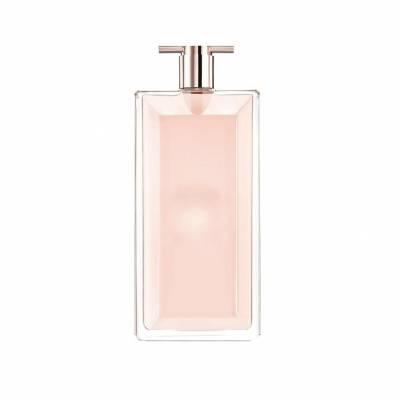Тестер парфюмированная вода Lancome Idole Le Parfum 75мл (лицензия)
