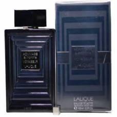 Туалетная вода Lalique Hommage a L'Homme Voyageur 100ml (лицензия)