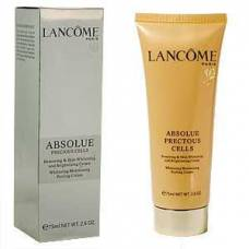 Пилинг для лица Lancome Absolue Precious Cells  75ml (лицензия)