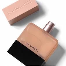 Парфюмированная вода  MAC Creme de Nude 100ml (лицензия)