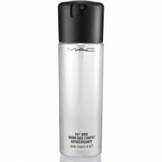 Увлажняющий спрей-фиксатор макияжа с эффектом сияния Mac Fix+ 100ml