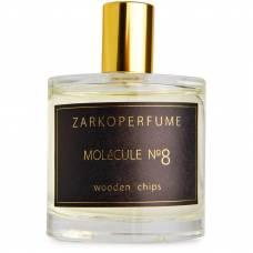 Тестер парфюмированная вода Zarkoperfume MOLeCULE No. 8 100ml (лицензия)