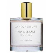 Тестер парфюмированная вода Zarkoperfume PINK MOLéCULE 090 09 100ml (лицензия)