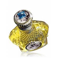 Парфюмированная вода Shaik Opulent No 33 For Women 100мл (лицензия)
