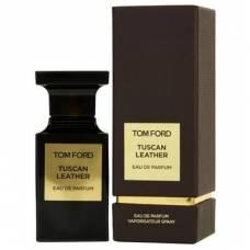 Парфюмированная вода Tom Ford Tuscan Leather 100ml (лицензия)