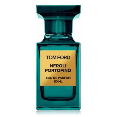 Тестера женские Тестер парфюмированная вода Tom Ford Neroli Portofino 100ml (лицензия)