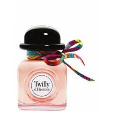 Тестер парфюмированная вода Hermes Twilly d`Hermes 85ml (лицензия)